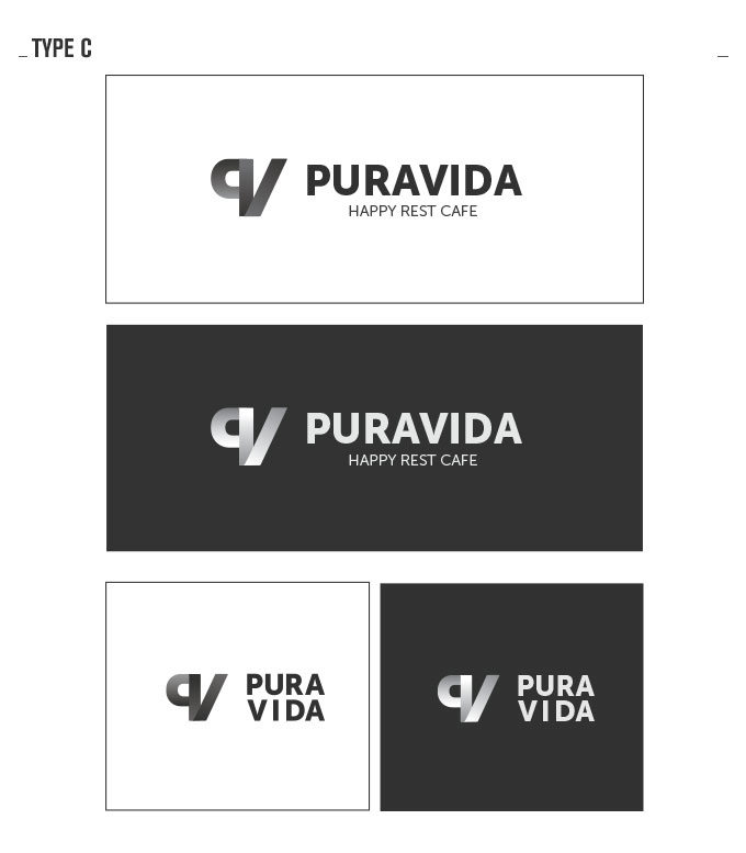 puravida_showcase_003