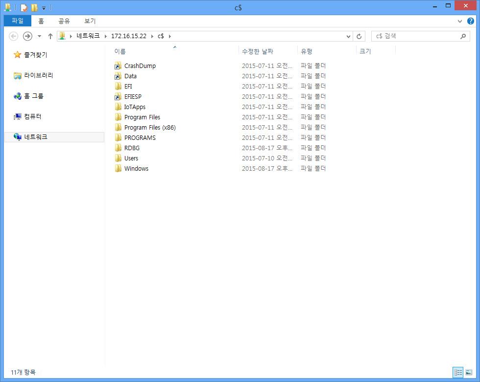 folder001